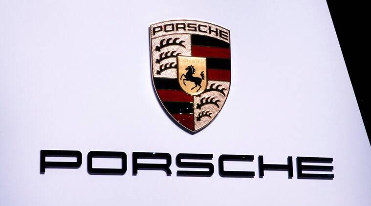 Porsche to launch electric vehicle in India