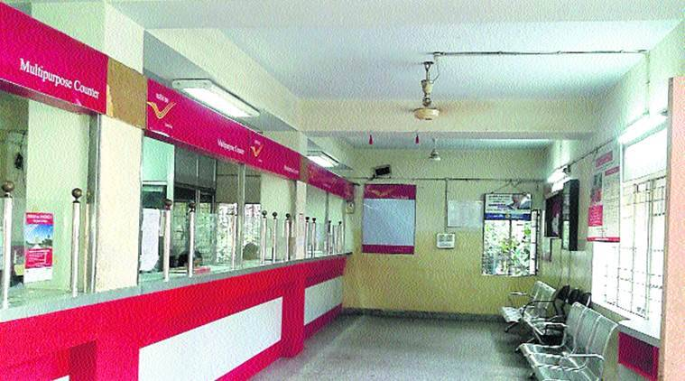 Pune Post offices, Project Arrow, snail mail, Chief Postmaster General of Maharashtra-Goa Circle, pune news, indian express news