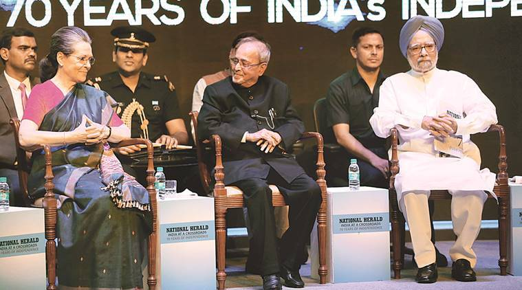 This may be my last visit to Kolkata as President: Pranab