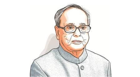 Delhi Confidential: Include, Omit,Surprise