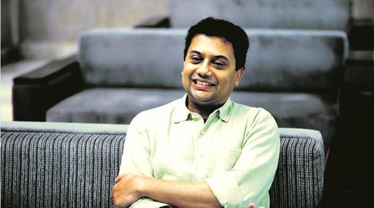 Neel Mukherjee,Neel Mukherjee new book, A state of freedom, The lives of others, Book review, Indian Express