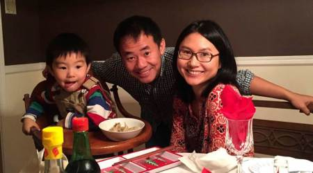 Wife of Wife of Princeton researcher says husband unjustly imprisoned for espionage, urges to release him from Iran