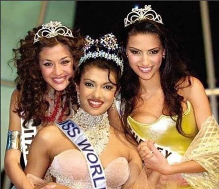 priyanka chopra, priyanka chopra old photos, priyanka chopra pictures, priyanka chopra images