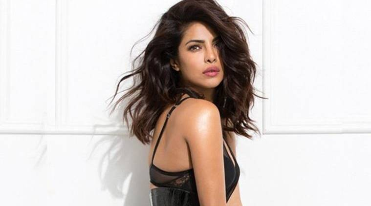 Happy Birthday Priyanka Chopra: Here is why she is the true Miss World who took the globe by storm
