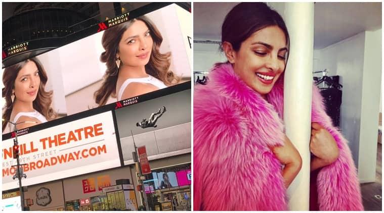 Priyanka Chopra, Priyanka Chopra IIFa, priyanka chopra birthday, Priyanka Chopra New York,