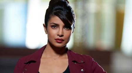 Baywatch actor Priyanka Chopra features in LinkedIn Power Profiles List of 2017