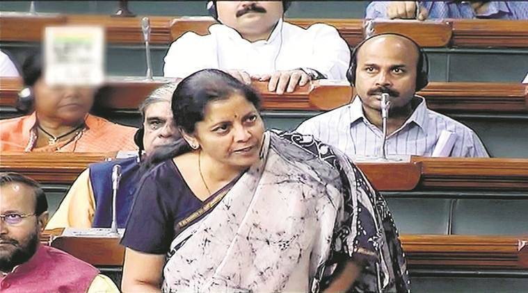 Lok Sabha Speaker suspends Kerala MPs over unruly behaviour