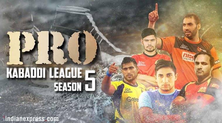 Pro kabaddi league 2017 know your captains of pkl season 5 the pro kabaddi league 2017 pkl season 5 pkl captains anup kumar rahul altavistaventures Image collections
