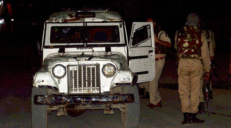 Amarnath Yatra attack, Jammu and Kashmir attack, Amarnath Pilgrims