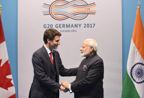 g20 summit, pm modi, hamburg, germany, angela merkel. donald trump, melania pics, justin trudeau, emmanuel macron, g20 summit pics, g20 2017, indian express