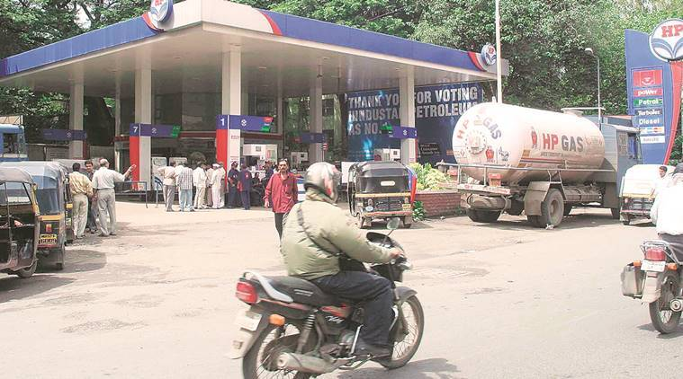 Petrol Pumps in Pune, Pune news, Maharashtra news, India news, National news, latest news, India news, Petrol Pump in Pune