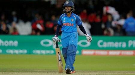Harmanpreet Kaur's wicket changed the direction of the ICC Women's World Cup final, feels Punam Raut