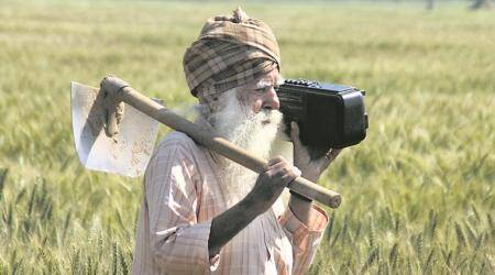 Loan waiver no solution, ask private banks to reduce interest rates: Farmers to expert panel
