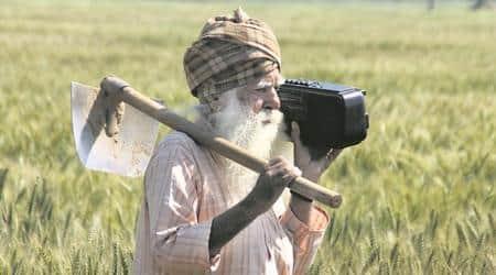 Punjab farmers, farmers loans, farmer loan expenditure, punjab news,