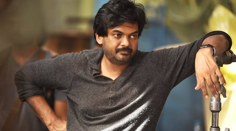 Tollywood Drug Racket: Noted Director Puri Jagannadh Appears Before SIT