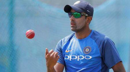 R Ashwin is still in our plans: India bowling coach Bharat Arun