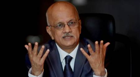If employer wants productivity, employees have to be skilled and happy:NASSCOM