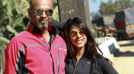 Raghu Ram on separation with wife Sugandha Garg: Will throw a divorce party once court proceedings areover