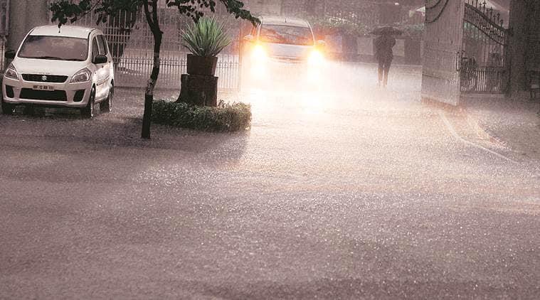 thane, heavy rains, thane heavy rains, thane house collapse, thane rain killed, thane rain death