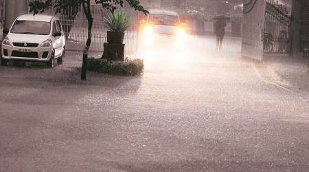 Maharashtra to wait for good spell of rain