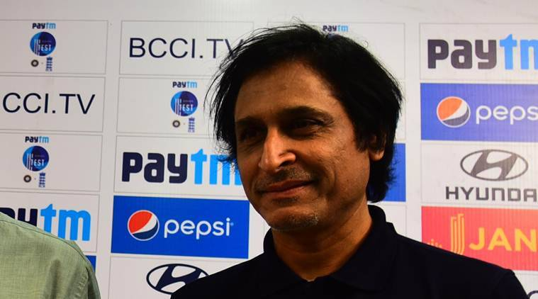 International Cricket Council, Ramiz Raza, BCCI, PCB, World Test Championship