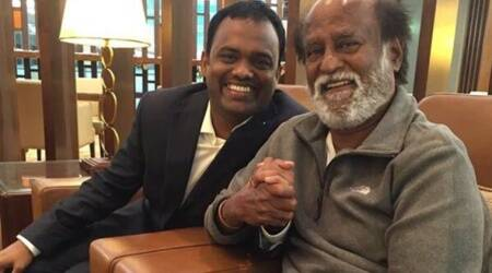 Rajinikanth, 2.0 movie, 2.0 producer, Rajinikanth 2.0 budget, Rajinikanth 2.0 GST,