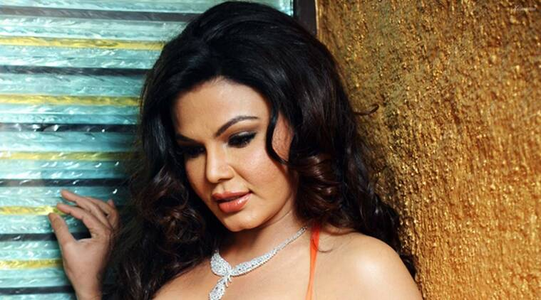 Ludhiana Court Cancels Rakhi Sawant's Bail, Issues Fresh Warrants