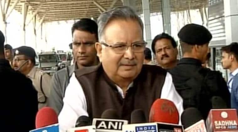 Nitish Kumar, Bihar, Bihar CM, Lalu Yadav, JD (U), BJP, Bihar government