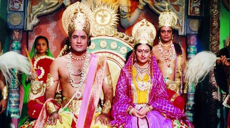 ramayana, life lessons from ramayana, ramayana lessons, business lessons indian mythology