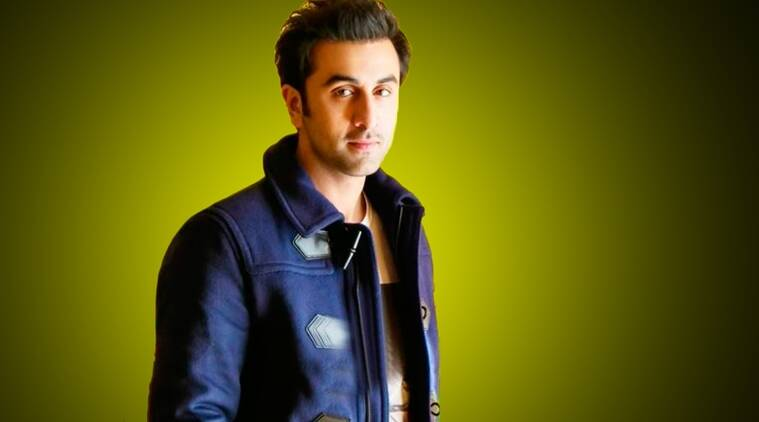 Ranbir Kapoor I Am The Most Educated Member Of My Family Got 56