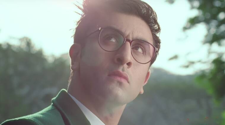 Jagga Jasoos, Jagga Jasoos review, Jagga Jasoos movie, ranbir kapoor