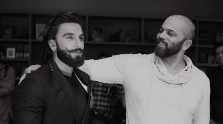CONFIRMED: Ranveer Singh to star in Rohit Shetty's action film