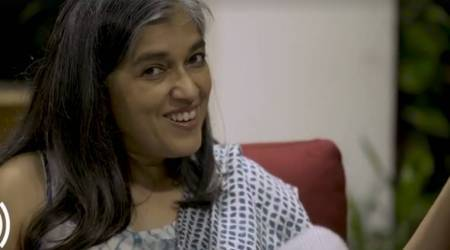Here are five of the best characters played by Ratna Pathak Shah