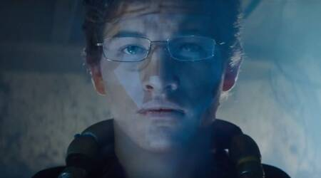ready player one, ready player one film, ready player one trailer