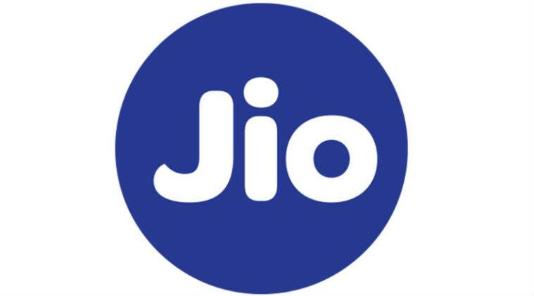 244, To Compete With Jio