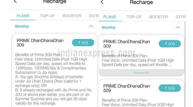 Reliance Jio, Jio Summer Surprise Offer, Reliance Jio Summer Surprise deadline, Jio Summer Surprise offer expiry, Reliance Jio paid, Jio Dhan Dhana Dhan offer, Jio three months free, Jio free service, Jio 1GB data per day, Jio Data plans