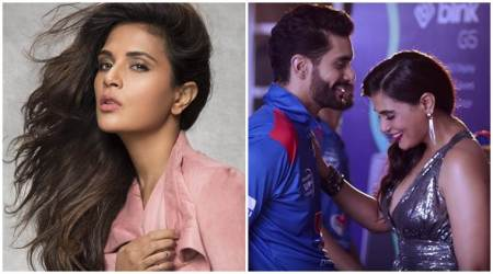 Inside Edge: Richa Chadha to be a part of its two more seasons