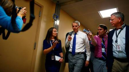 US Senate rejects Republican bill to repeal Obamacare without replacement