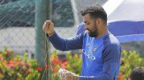 India vs Sri Lanka: Time to pick up the threads