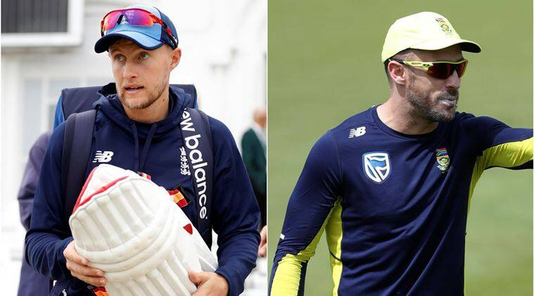england vs south africa second test, eng vs sa 2nd test, england vs south africa live streaming, eng vs sa live streaming
