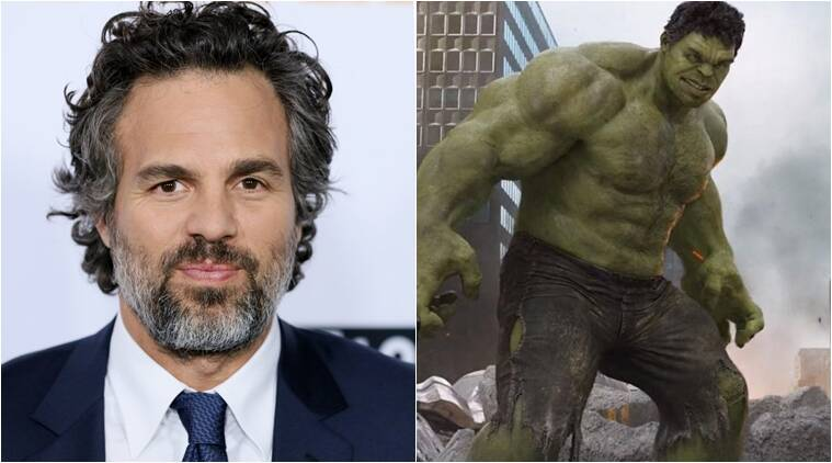 Mark Ruffalo Reveals 'A Standalone Hulk Movie Will Never Happen'