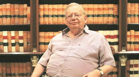 Ruskin Bond shows once more the quiet assertion of a solitary man in his autobiography