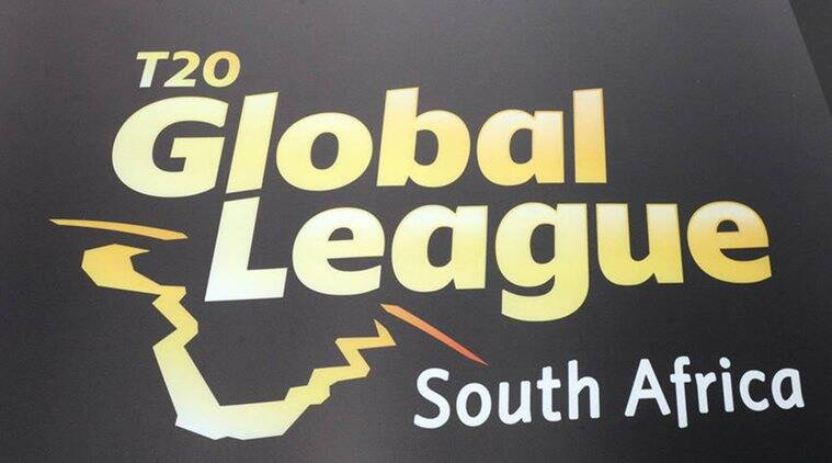 T20 Global League, Cricket South Africa, Russell Adams, CSA, Cricket news, Indian Express