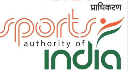 SAI regional centre to come up in Chandigarh, funds received lastmonth