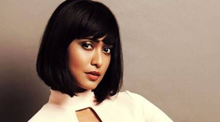 EXCLUSIVE Jagga Jasoos actor Sayani Gupta: If you aren't a star, your talent won't be respected in Bollywood