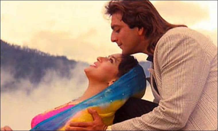 sanjay dutt, sanjay dutt birthday, sanjay dutt movies, sanjay dutt images