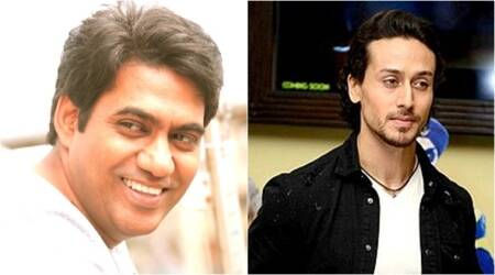 Sabbir Khan says reports of him and Tiger Shroff having differences arefalse