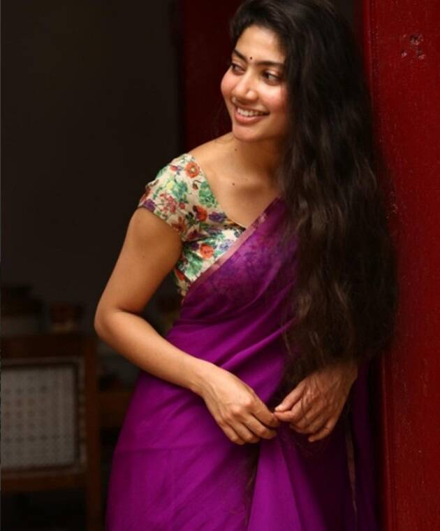 sai pallavi, sai pallavi photo, fidaa sai pallavi, actor sai pallavi photos, premam sai pallavi photos,