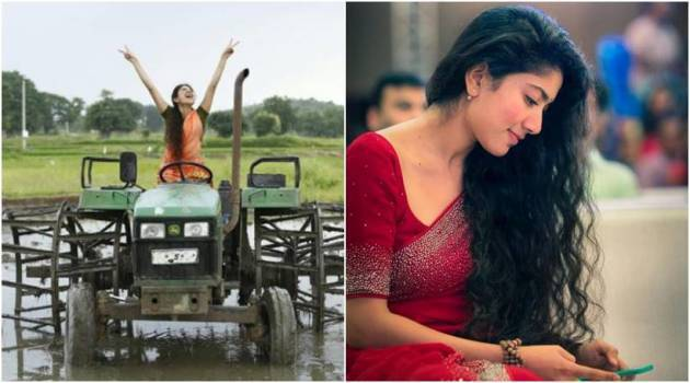 sai pallavi, sai pallavi photo, fidaa sai pallavi, actor sai pallavi photos, premam sai pallavi photos, v