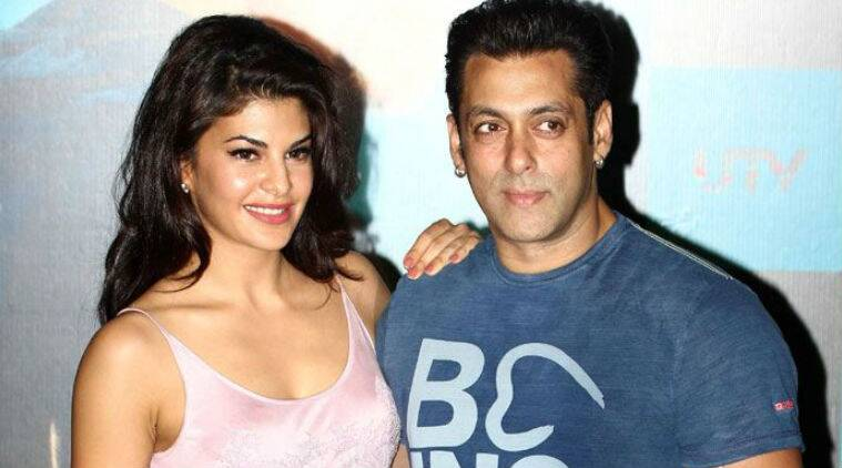 Image result for salman jacqueline